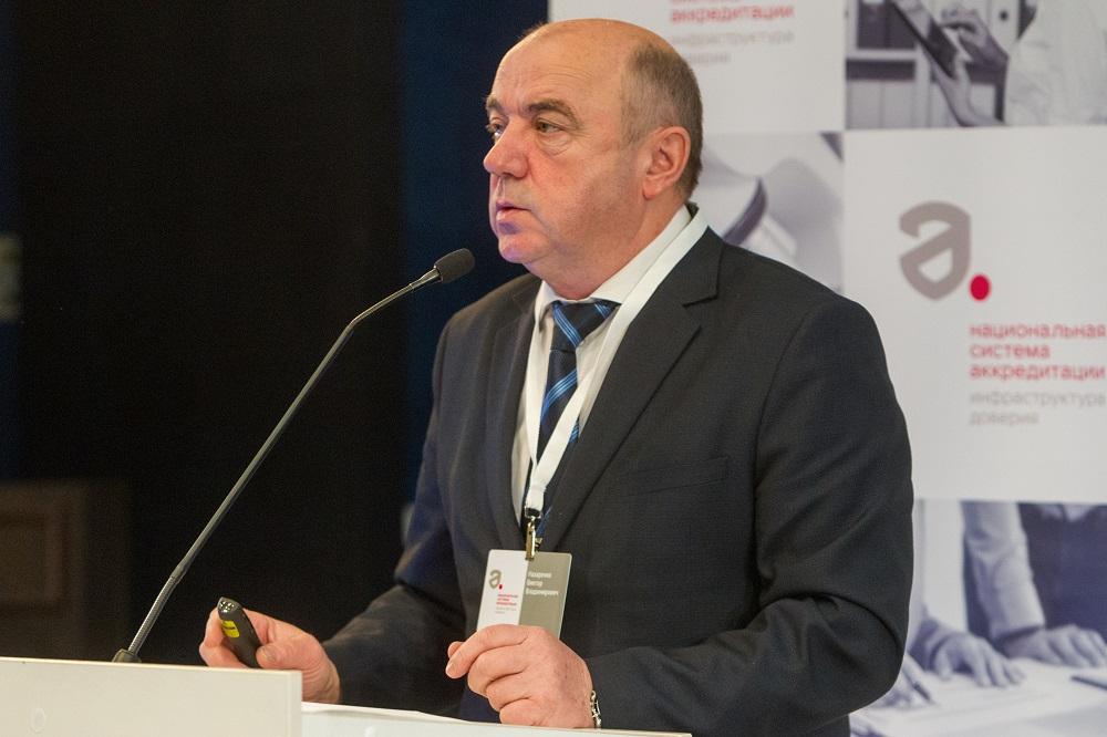 Информирование об опасной продукции в странах ЕАЭС планируют начать с автомобилей