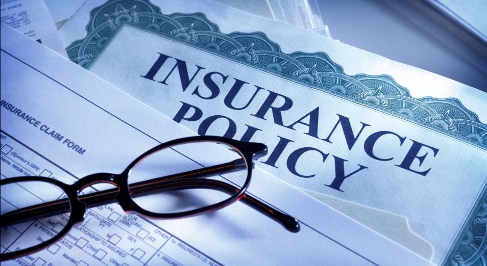 Страховщики восстанавливают статус-кво, страхование, страховые компании, прибыль, Страховые премии, Нацбанк РК