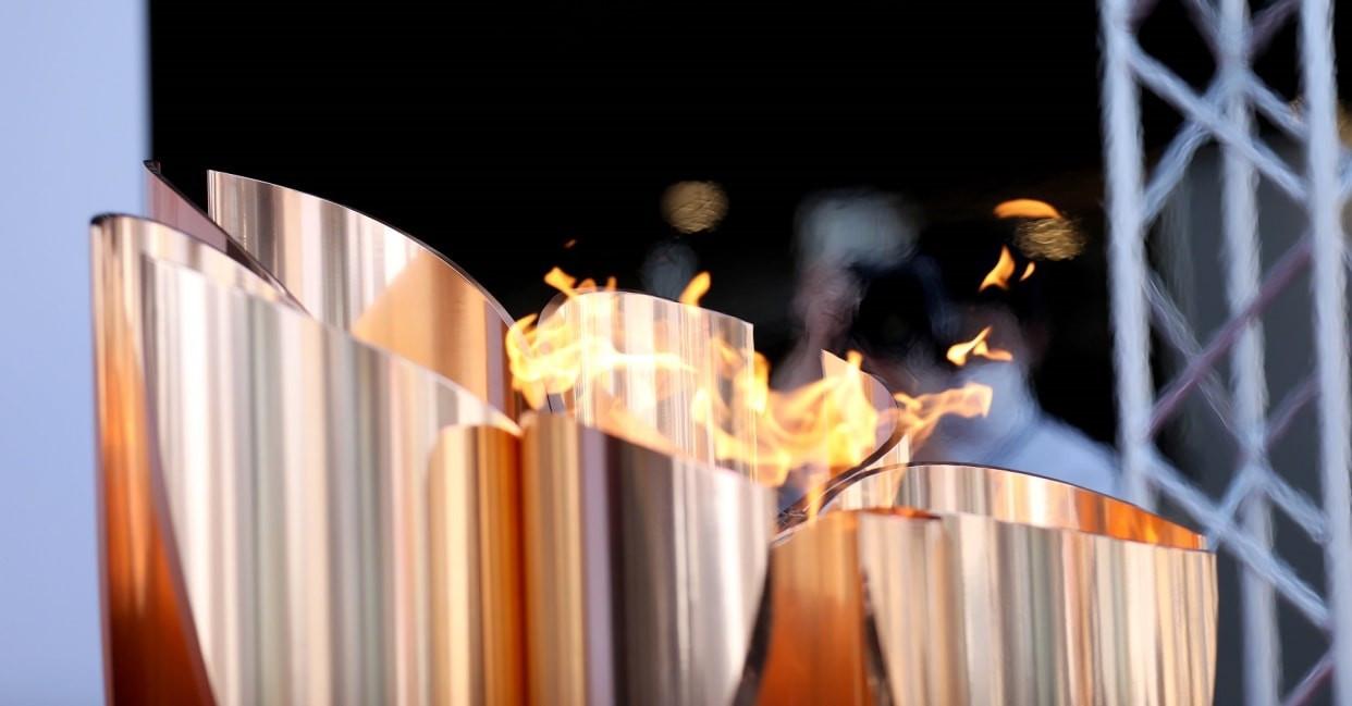 Назван период определения новых сроков и правил олимпийской квалификации
