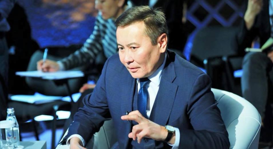 Шахматный маневр новоизбранного Президента не исключен