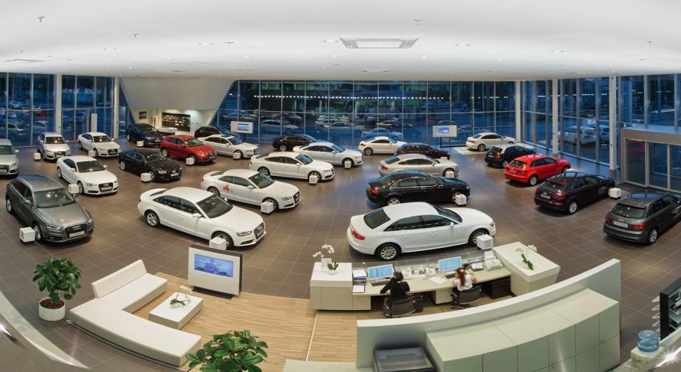 Астанчане слезают с авто, автомобили, Авторынок, Ассоциация казахстанского автобизнеса, продажа автомобилей, АКАБ, КазАвтоПром