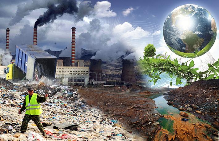 работы картинки экологическими проблемами сделаем всё, чтобы