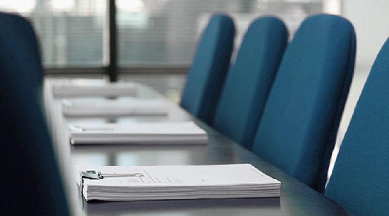 В Астане пройдут консультации по вопросам соблюдения конкуренции на трансграничных рынках