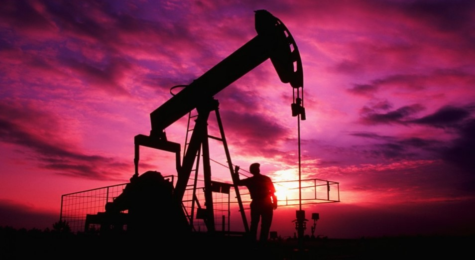 Нефтегазовый сектор: пит-стоп длиной в квартал