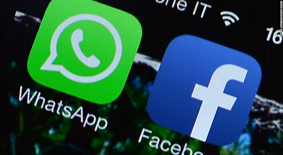 WhatsApp ақша аударатын қосымшаға да айналуы мүмкін, Facebook , WhatsApp, ақша аудару, қосымша