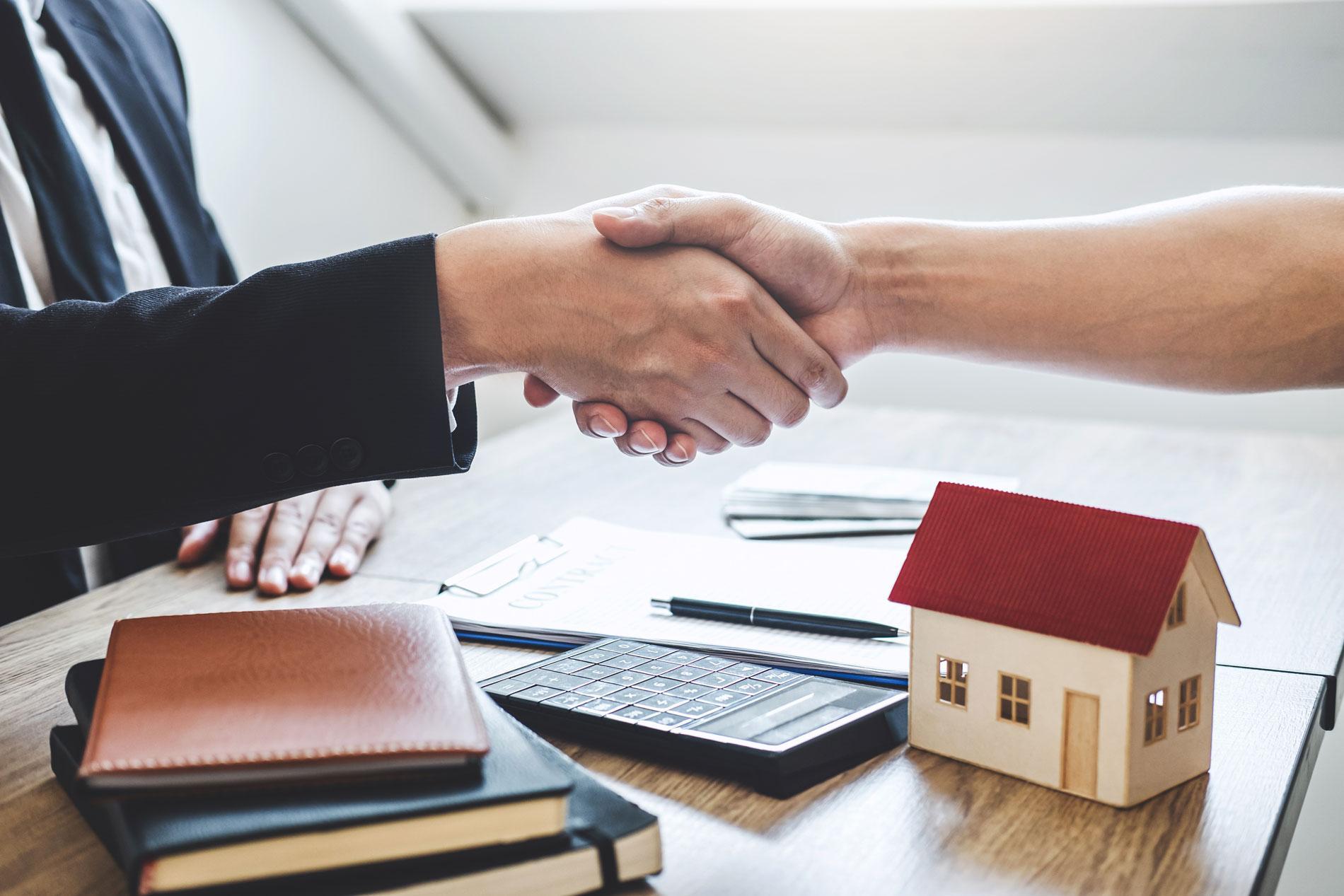 Что ждать от программы рефинансирования жилищных ипотечных займов?