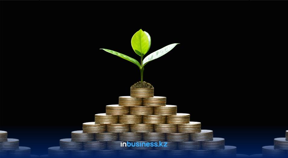 Что иностранным инвесторам делать в Казахстане?