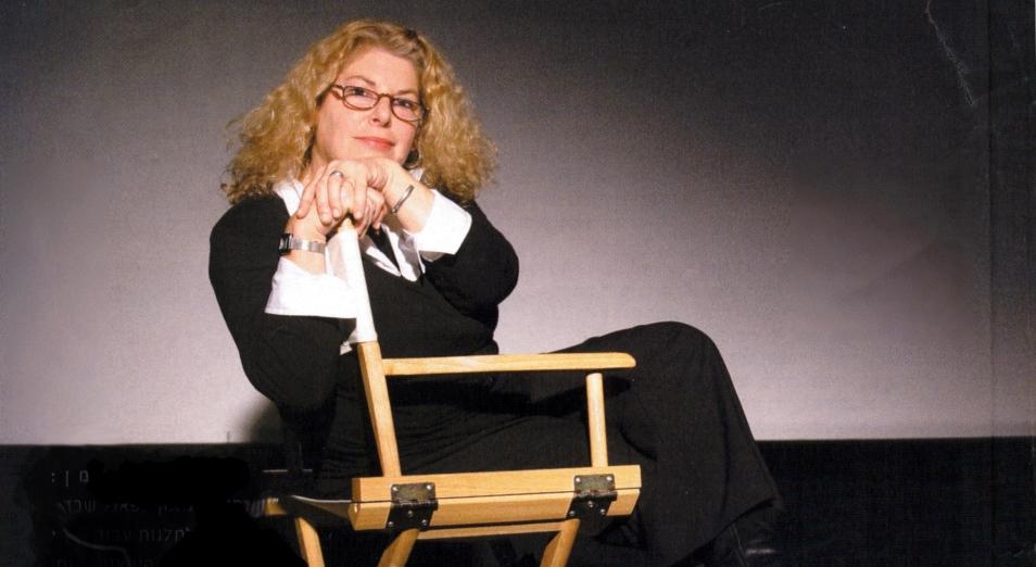 Зачем нужно феминистское кино?