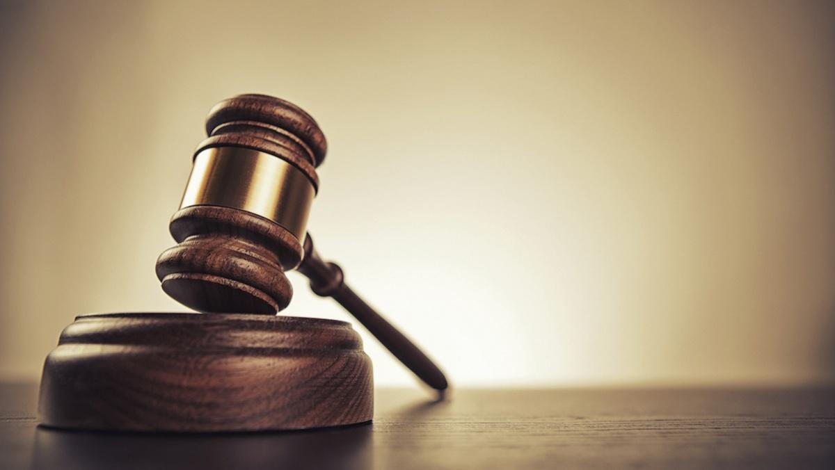 Дело транснациональной преступной группы в Актобе оставлено без удовлетворения, приговор , Актобе , экспорт, нефть
