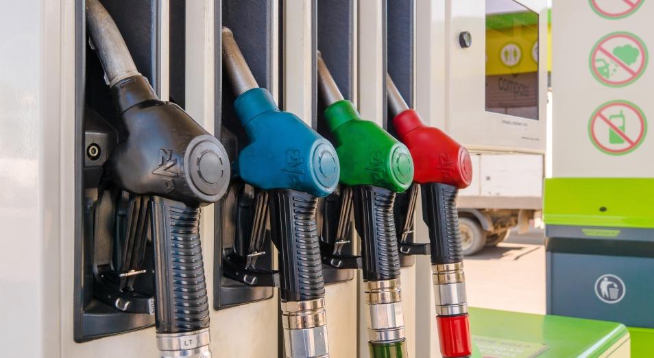 Дизельное топливо: обновление по текущей ситуации