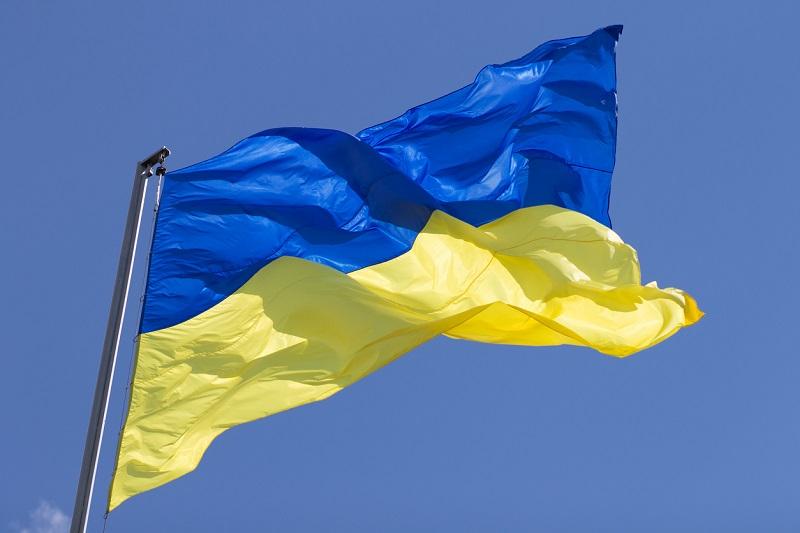 Украина начала скатываться в долговую яму – эксперт