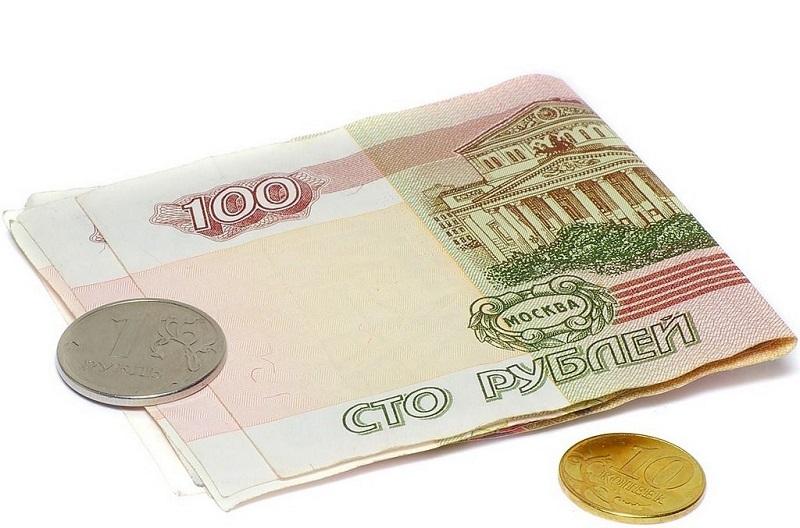 Живущий на 3,5 тыс. рублей депутат предложит Госдуме РФ увеличить размер прожиточного минимума