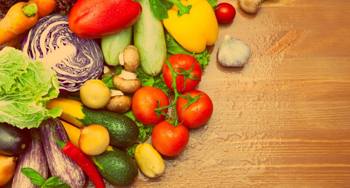 Регионы отправляют нуждающимся жителям столицы продукты