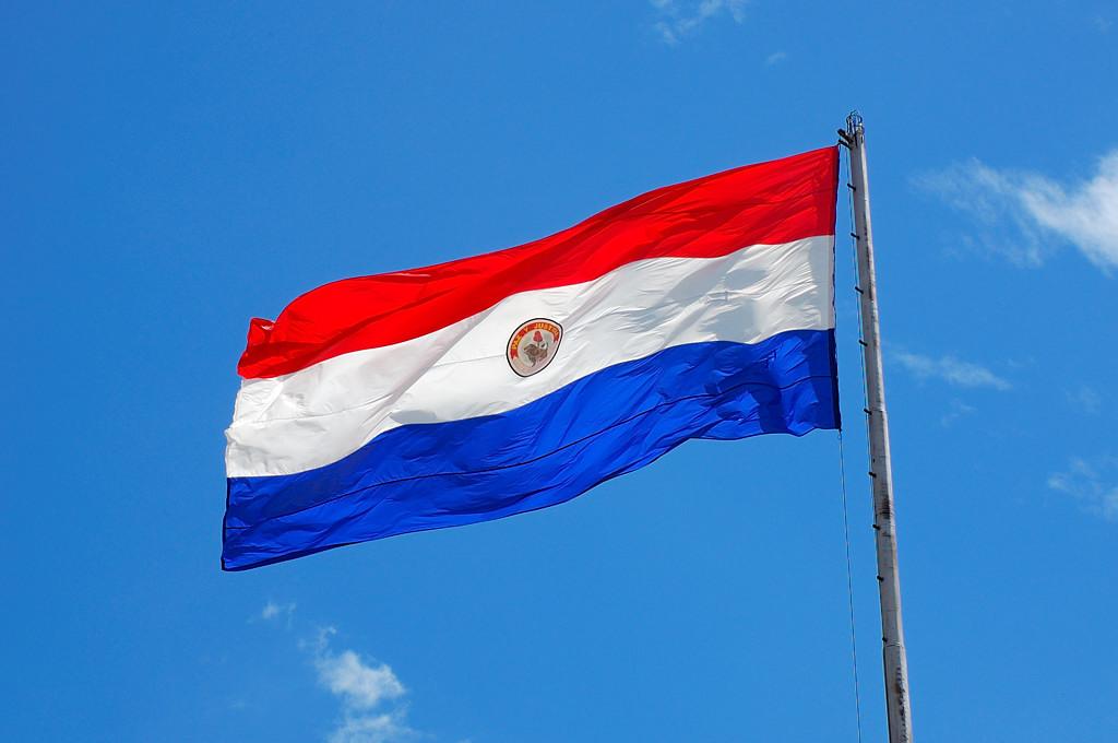 Парагвай объявил о переносе посольства в Израиле из Иерусалима обратно в Тель-Авив