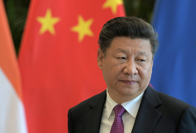 Си Цзиньпин заявил, что эпидемическая ситуация в Китае остается сложной