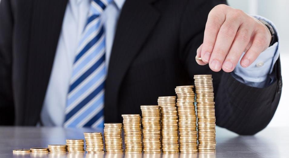 Сәуірде ТОП-10 банктің үшеуінде ғана салым көлемі өсті