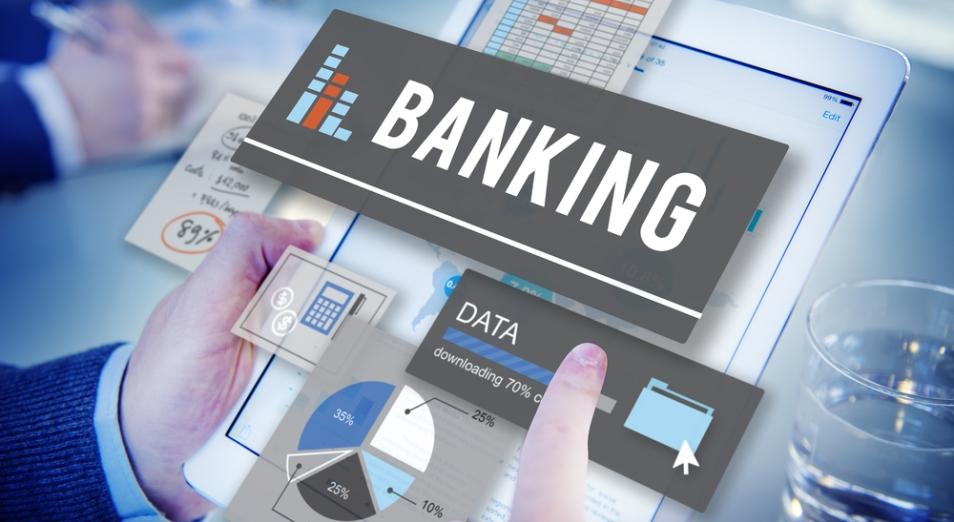 Чем дальше в цифровизацию, тем проще обслуживание, Банки, БВУ , Цифровизация, технологии, АФК, Бесконтактные платежи, маркетплейсы, P2P-переводы, мобильные банковские приложения, бесконтактные платежные карты, биометрическая идентификация клиента, доставка банковских карт, KPMG