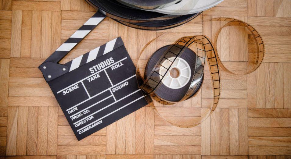 Иностранцам открывают двери в кино, Кино, Кинематограф, Культура, инвестиции, Субсидии