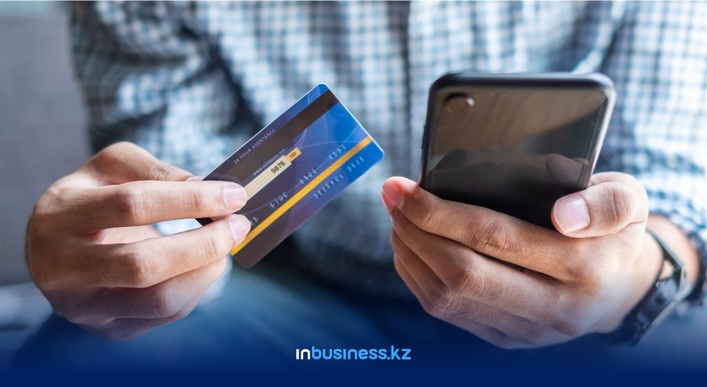 Что делать, если в вашем банке произошел технический сбой?