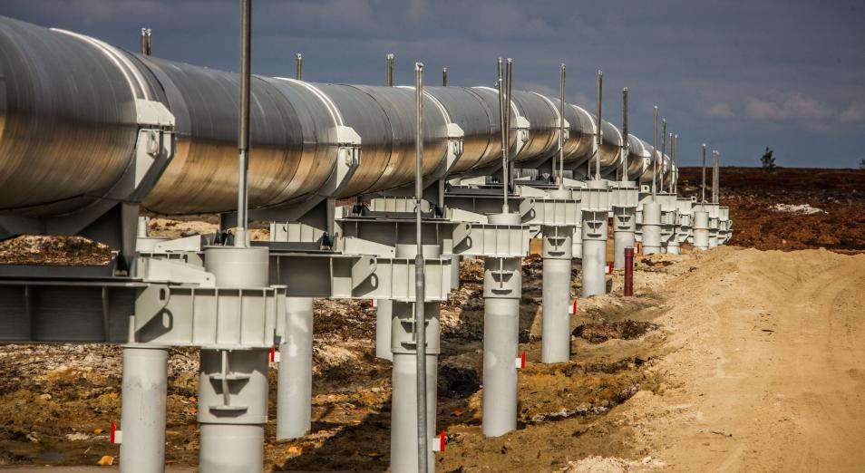 Спорной нефти больше нет, Нефть, Технологическая нефть, Нефтепровод, Казтрансойл, Транснефть, Минэнерго РК