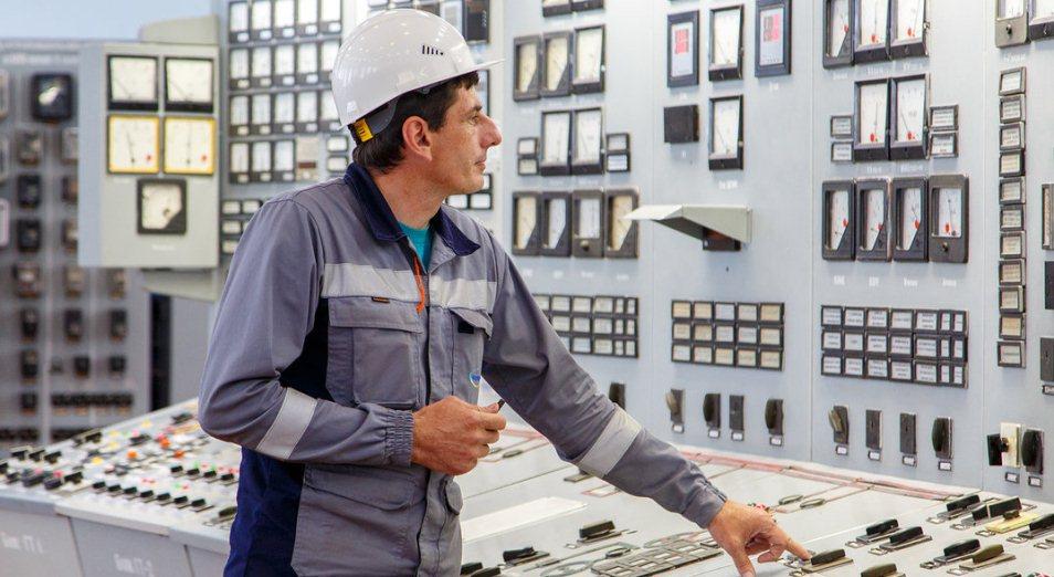 Топардағы МАЭС-тың қуатын арттыру табыс әкелетін болады, МАЭС, энергетика, Қазақмыс Холдинг, Kazakhmys Energy