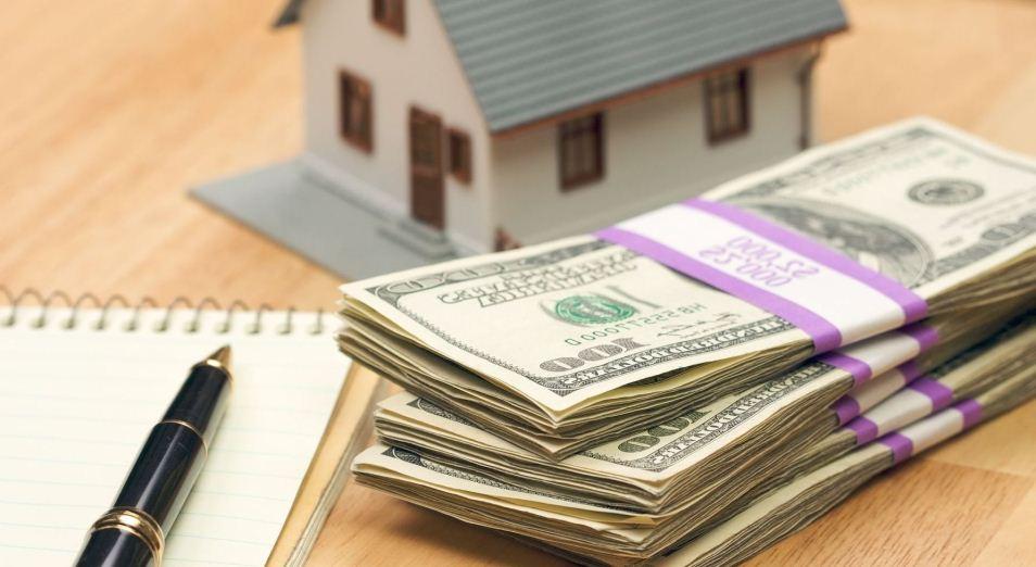 Доступное жилье не для всех, ипотека, Льготная ипотека, субсидирование ипотечных займов, Нурлы жер, 7-20-25, Жилстройсбербанк Казахстана, Казахстанская ипотечная компания, ВКО, ИЖС