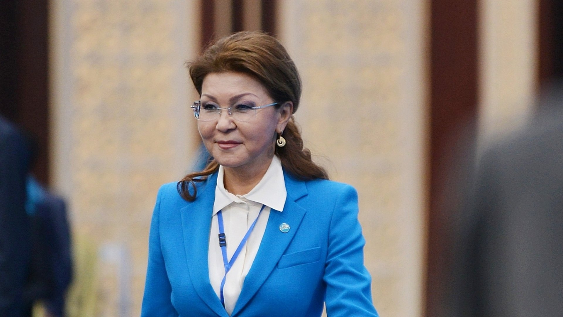 Будет ли баллотироваться Дарига Назарбаева?