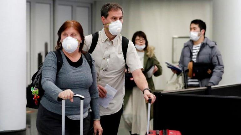 Не все страны активно борются против коронавируса – глава ВОЗ