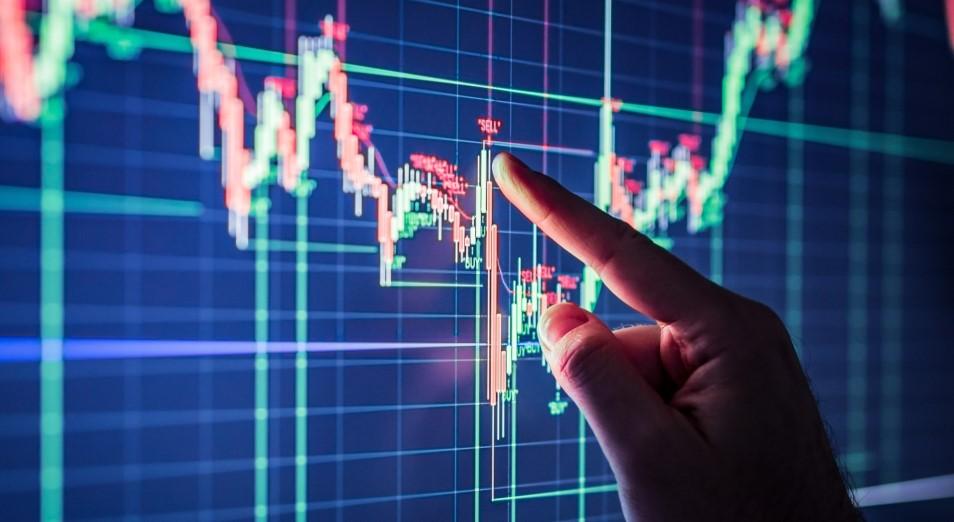 «Медведи» на рынках теряют почву