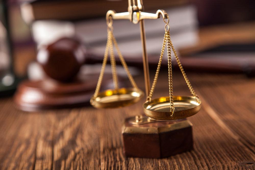 Суд в Бишкеке рассмотрит апелляцию на арест Атамбаева 16 августа