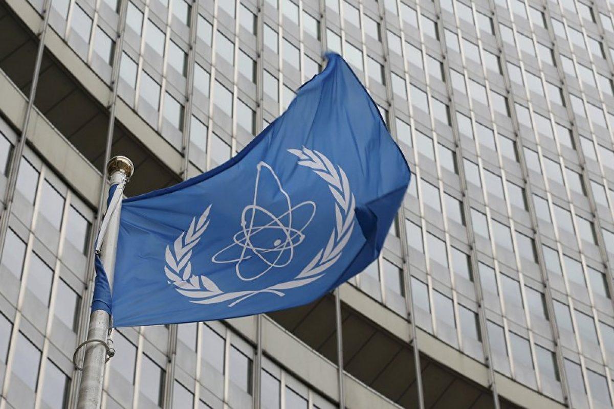 МАГАТЭ намерено начать поставку урана в Казахстан в 2019 году