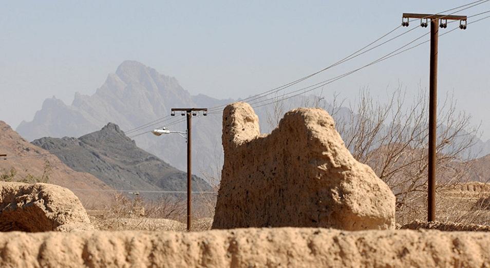 Ресей Ауғанстанмен қоштаспады ма, Ауғанстан, Талибан, ДАИШ, қару, соғыс, Кабул