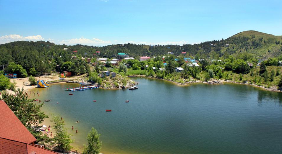 Заработать на любви к Бухтарме, туризм, Бухтарма, Бухтарминское водохранилище, ВКО, отпуск, база отдыха