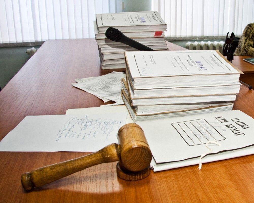 Дело бывшего вице-министра энергетики Садибекова, подозреваемого в коррупции, передано в суд