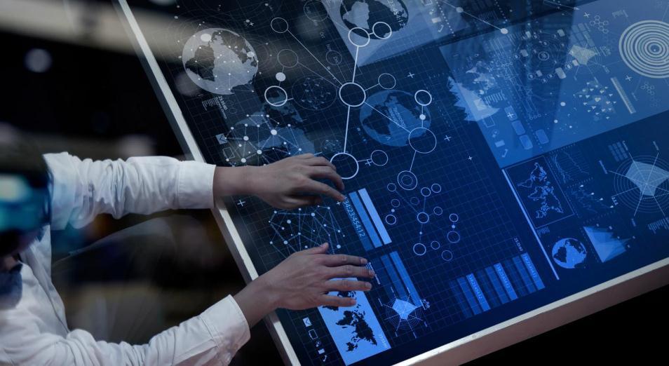 «Цифровому Казахстану» может не хватить денег, Цифровизация, Цифровой Казахстан, ИКТ, бюджет, рабочие места, IT, МНЭ РК, МСБ, Интернет
