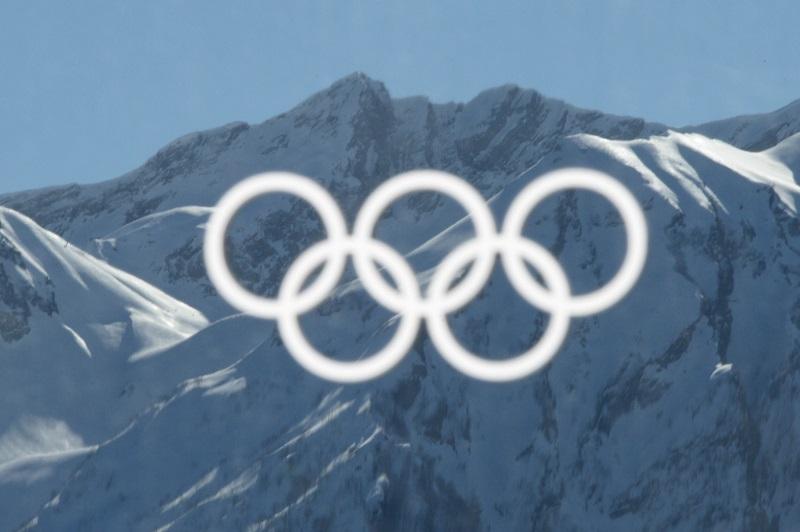 Три столичных спортсмена завоевали лицензии на участие в Олимпийских играх в Токио