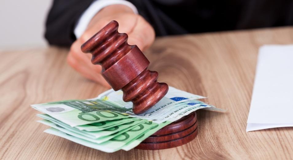 Процессуальные издержки без границ, процессуальные издержки, Суд , Законодательство, Экспертиза, Адвокаты
