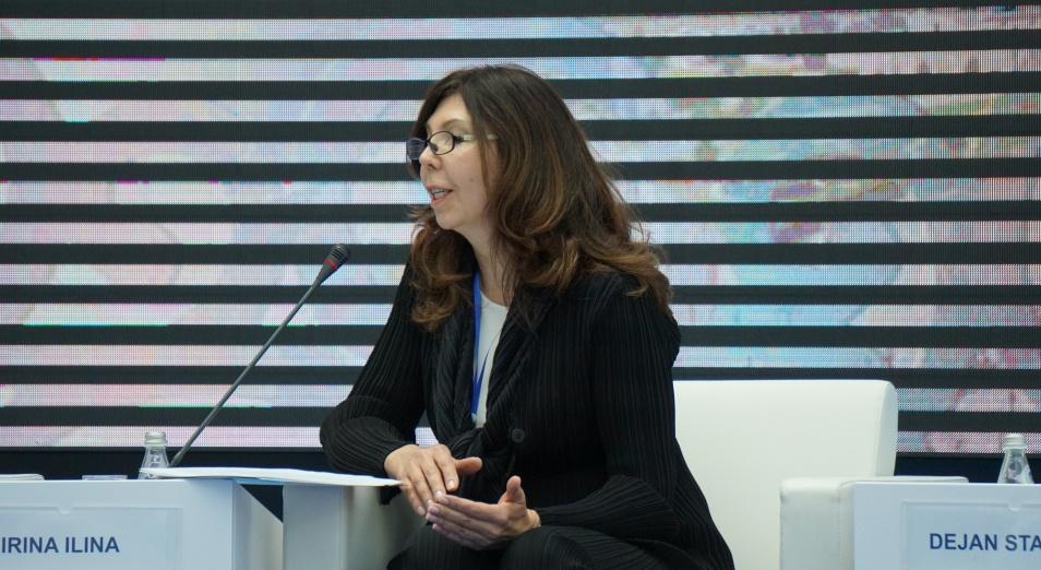 Smart-city – город, где живут умные люди, Smart City, Умный город, Цифровизация, Астана, IT-технологии