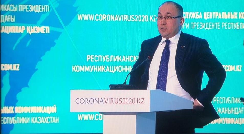 За нарушение режима ЧП в РК арестованы 89 человек