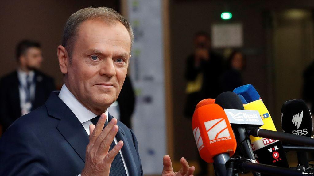 Саммит G20 может завершиться без итогового совместного заявления лидеров – СМИ