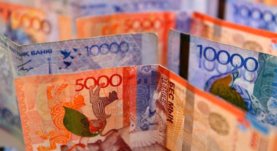 Кто угадал курс в марте, Тенге, курс тенге , доллар , Рубль , Евро, экономика, Нацбанк РК, KASE , кто угадал курс, валютный прогноз