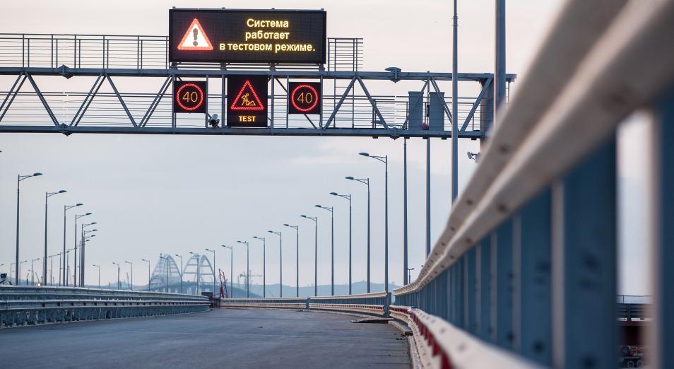 В Астане появятся «умные» дороги, дороги, строительство, Ремонт, комитет автомобильных дорог, умные дороги, НК «КазАвтоЖол», «Нұрлы жол», Астана