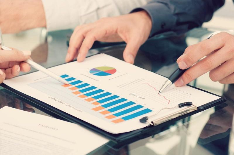Инвестиции в основной капитал в Казахстане в январе-июле выросли на 23,7%