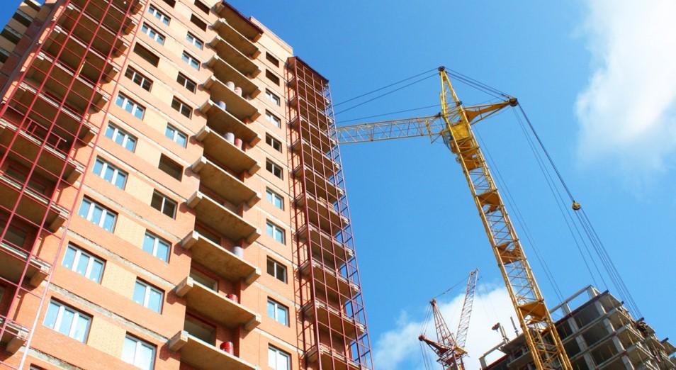 «У застройщиков нет видения, что будет через полгода», Жилье, строительство, недвижимость, Фонд гарантирования жилищного строительства, ФГЖС, Долевое строительство
