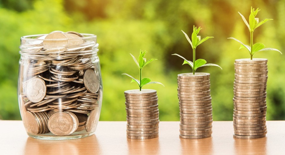 В МФЦА обсудили вопросы по «зеленой» таксономии, МФЦА , Международный финансовый центр «Астана», зеленая таксономия, центр по развитию зеленых финансов Университета Цинхуа, зеленые финансы, Зеленая экономика
