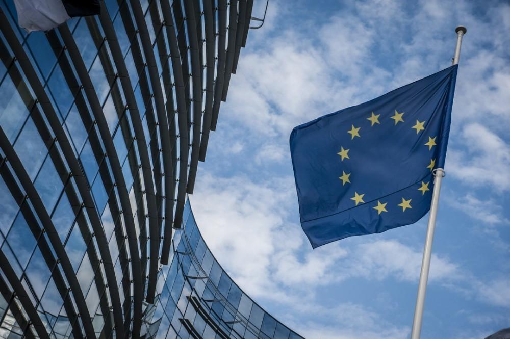 Еврокомиссия выделяет 5 млн евро для гуманитарной помощи Венесуэле