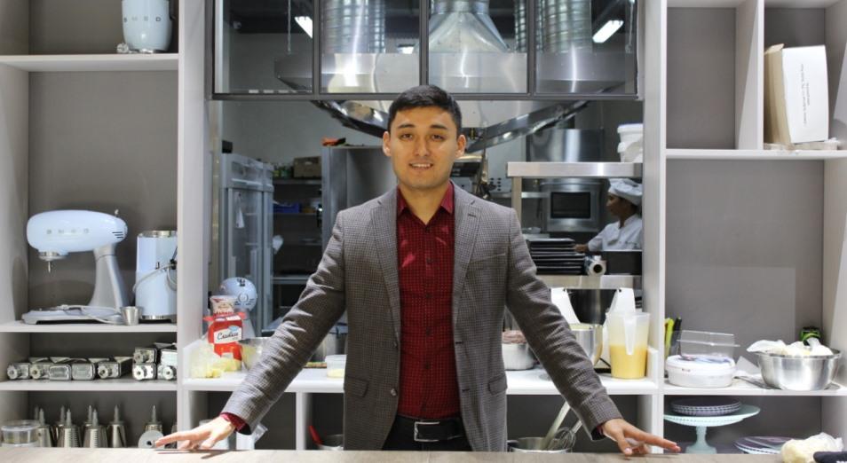 Как рестораторы в карантин замеряют уровень счастья клиента