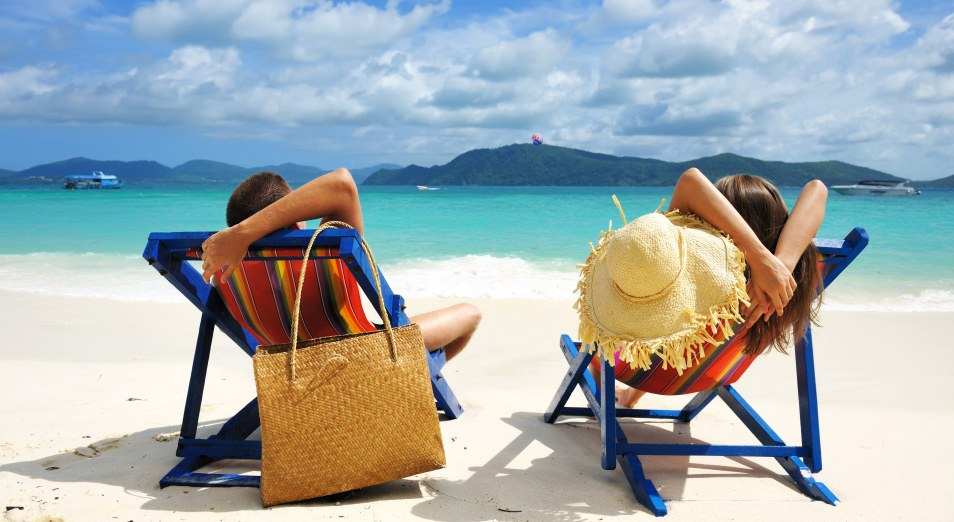 Более 400 миллионов тенге скопилось в «Туристік қамқор»