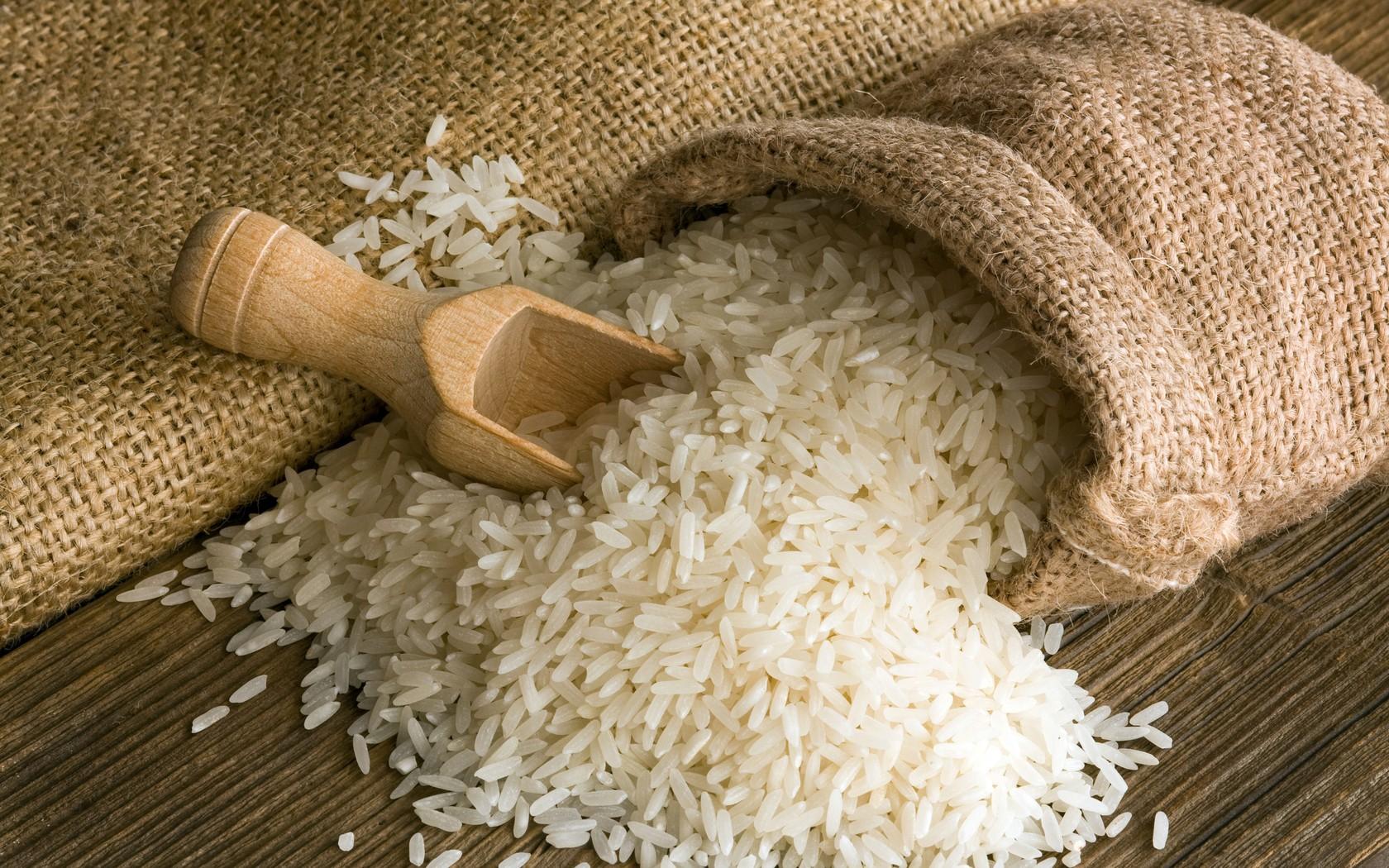 Экспорт казахстанского риса упал на 10%, рис , экспорт, АПК, Минсельхоз РК