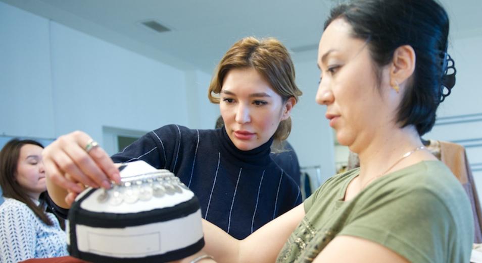 «Биржан – Сара» зазвучит по-новому, опера, Культура, Театр, Биржан – Сара, Астана Опера, Премьера